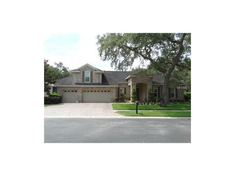 1679 Canopy Oaks Blvd, Palm Harbor, FL 34683