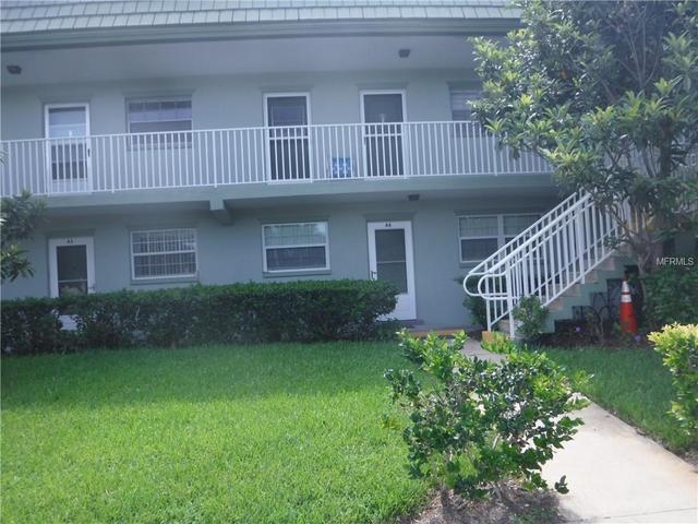 1433 S Belcher Rd #A13Clearwater, FL 33764