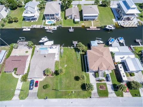 0 Seaview Blvd, Hudson, FL 34667