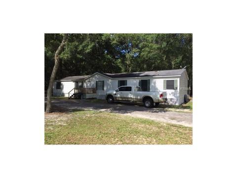 17628 Bosley Dr, Spring Hill, FL 34610