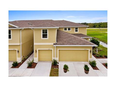 2128 Lennox Dale Ln, Brandon, FL 33510