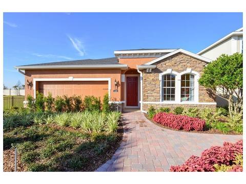 14113 Poke Ridge Dr, Riverview, FL 33579