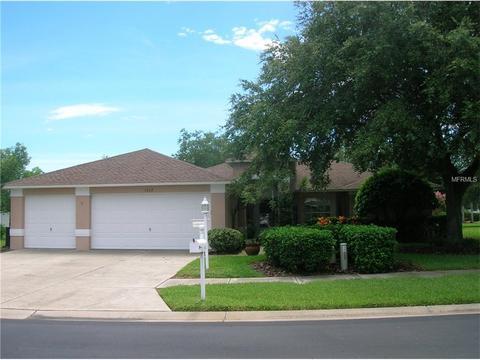 1312 Fallowfield Dr, Trinity, FL 34655