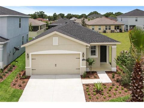 11338 Hudson Hills Ln, Riverview, FL 33579