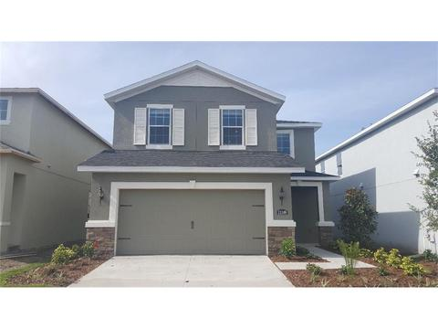 11330 Hudson Hills Ln, Riverview, FL 33579