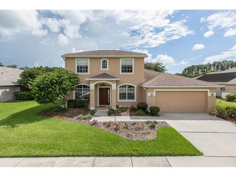 1339 WyndhamOdessa, FL 33556