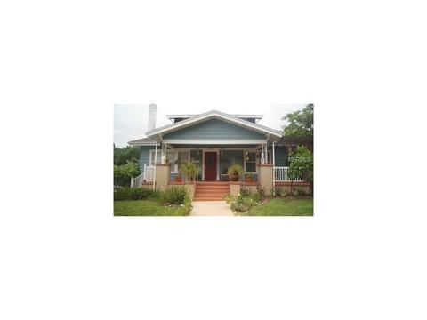 535 E Orange StTarpon Springs, FL 34689