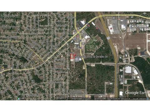 USModernist Gwathmey Aerial Map Spring Hill Road And Us Hwy - Aerial map spring hill road and us hwy 19 1990