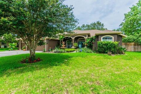 Remarkable Autumn Oaks Shady Hills Fl Recently Sold Homes 77 Sold Home Remodeling Inspirations Genioncuboardxyz