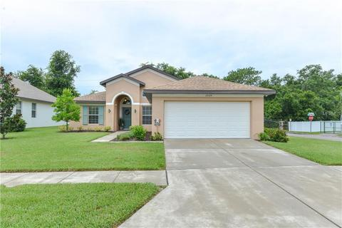 13529 Meadow Golf Ave Hudson FL 34669