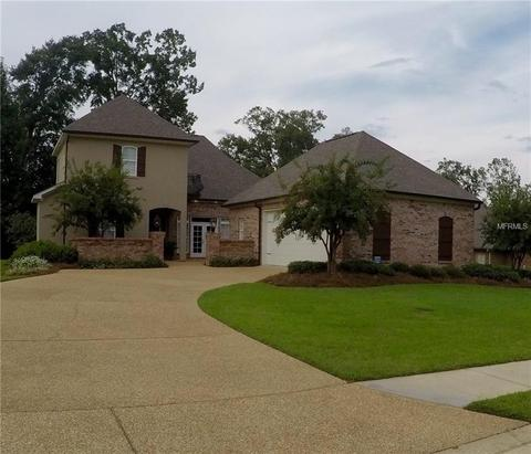 Astounding Clinton Ms Foreclosures Foreclosed Homes For Sale Movoto Download Free Architecture Designs Grimeyleaguecom