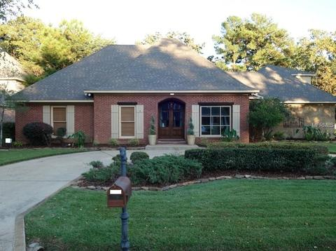 Ridgeland Homes For Sale Ridgeland Ms Real Estate Movoto