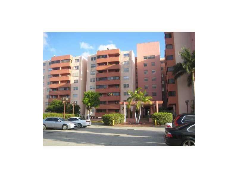 5050 NW 7th St #APT 712, Miami, FL
