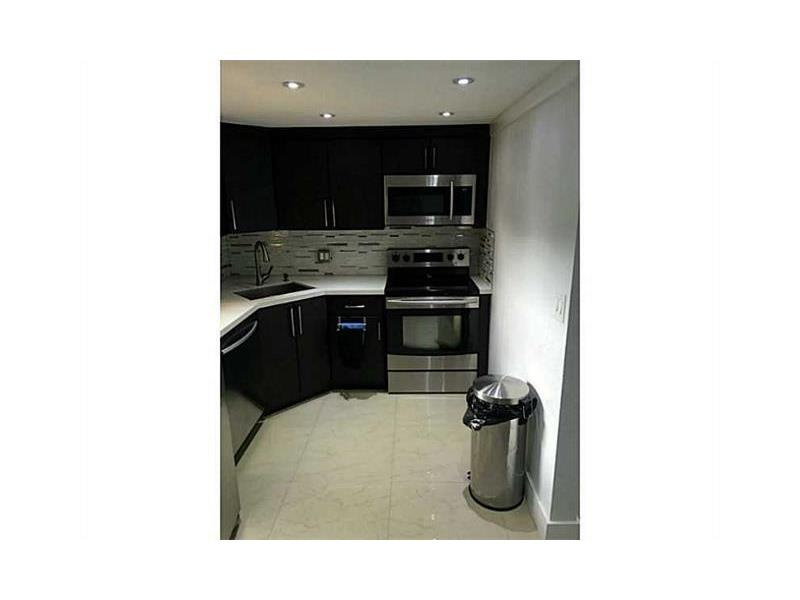 9359 Fontainebleau Blvd #APT f410, Miami, FL