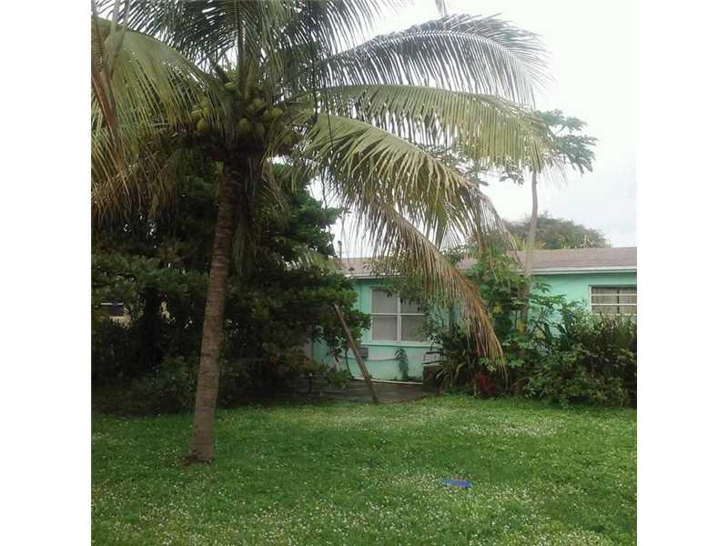 351 NW 30 Th Te, Fort Lauderdale, FL