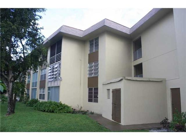 5335 NW 10th Ct #APT 106, Fort Lauderdale, FL