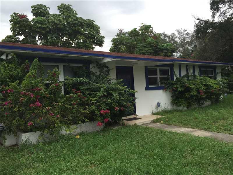 325 NE 131st St A, Miami, FL