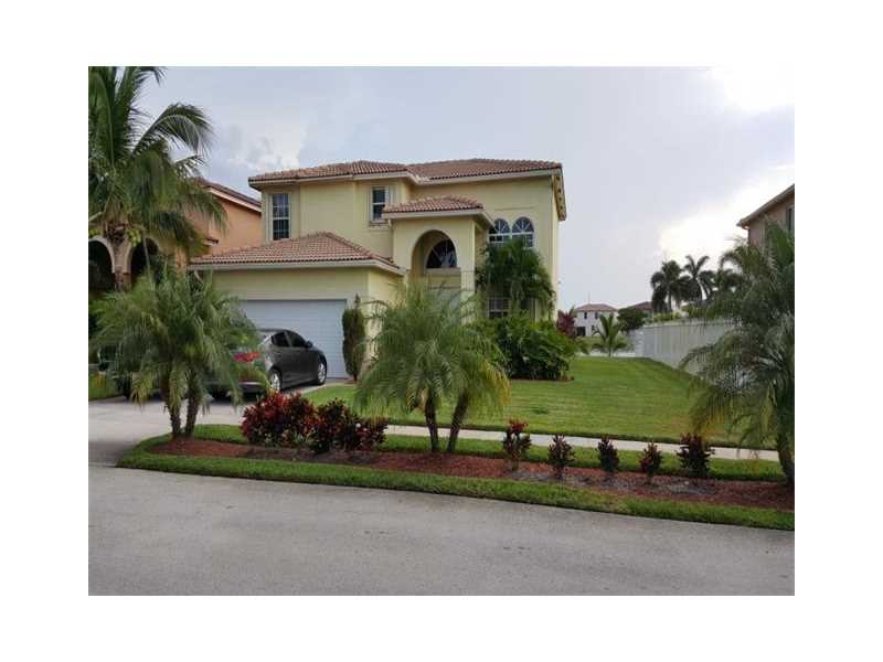 5348 SW 132nd Ter, Hollywood, FL