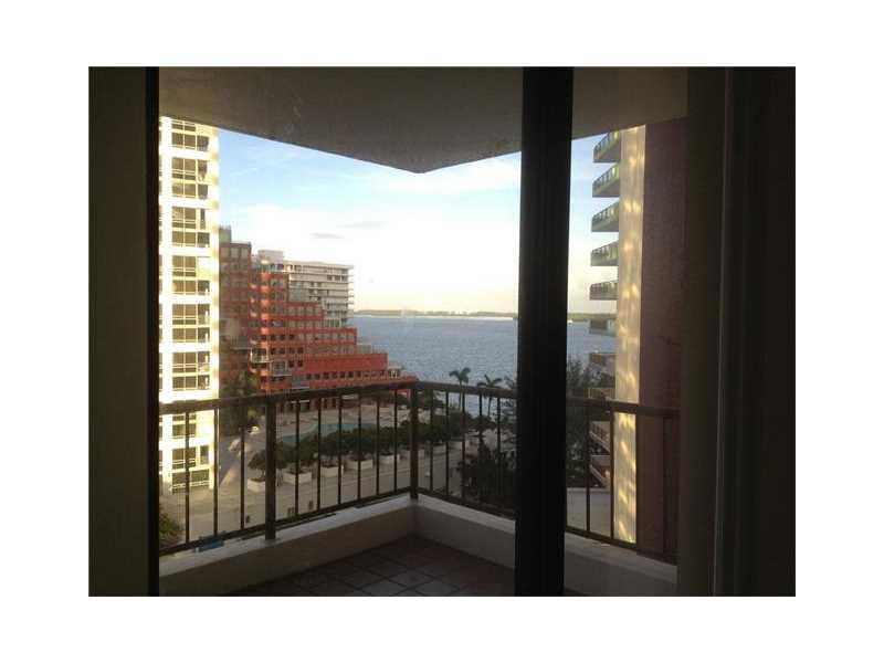 1581 Brickell Ave #APT 608, Miami, FL