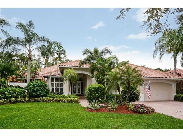 2973 Wentworth, Fort Lauderdale FL 33332