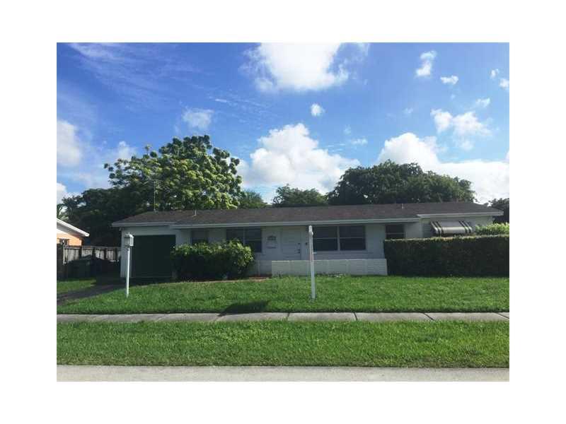 7801 SW 137th Ct, Miami, FL