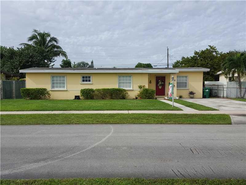 3330 SW 105th Ave, Miami, FL