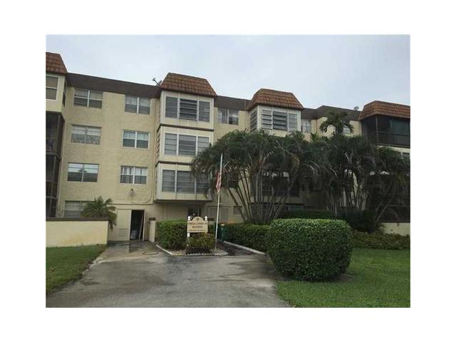 7000 NW 17th St #APT 115, Fort Lauderdale, FL