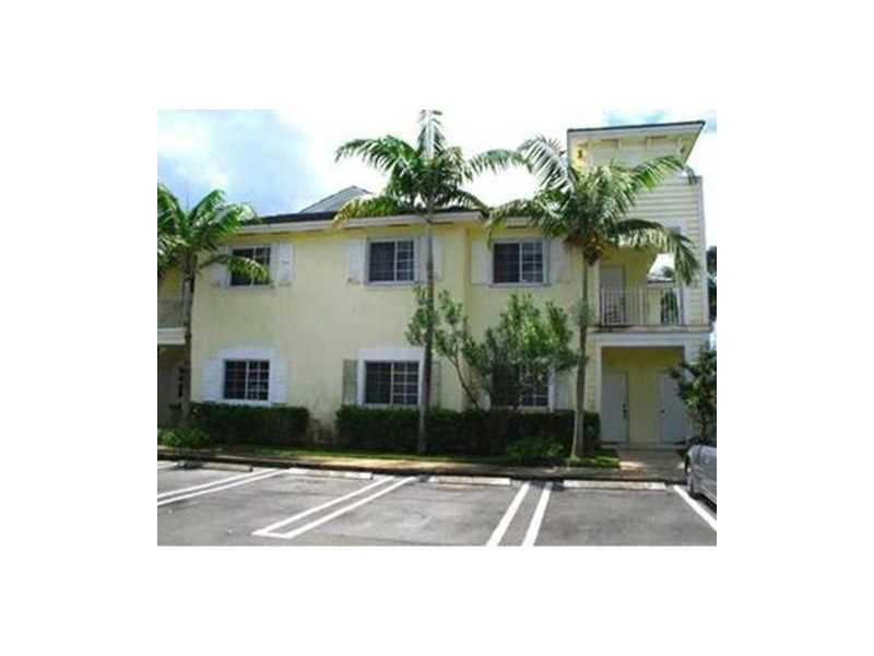 376 NE 26th Ter #APT 101, Homestead, FL