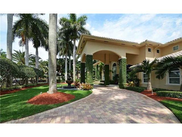 5671 SW 99th Ave, Miami, FL