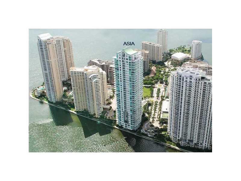 900 Brickell Key Blvd #APT 501, Miami, FL
