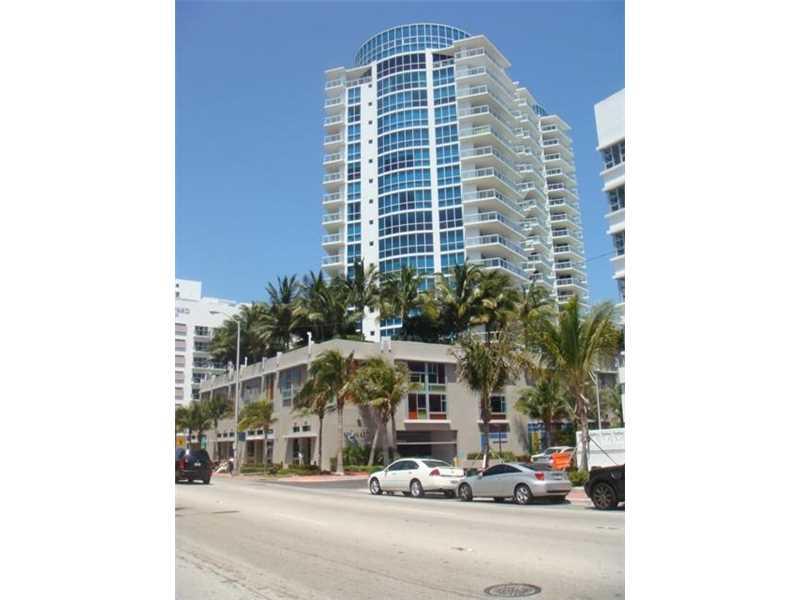 3801 Collins Ave #APT 501, Miami Beach, FL