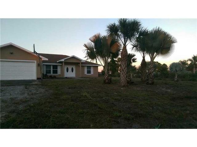 13601 Dancy Ave Clewiston, FL 33440