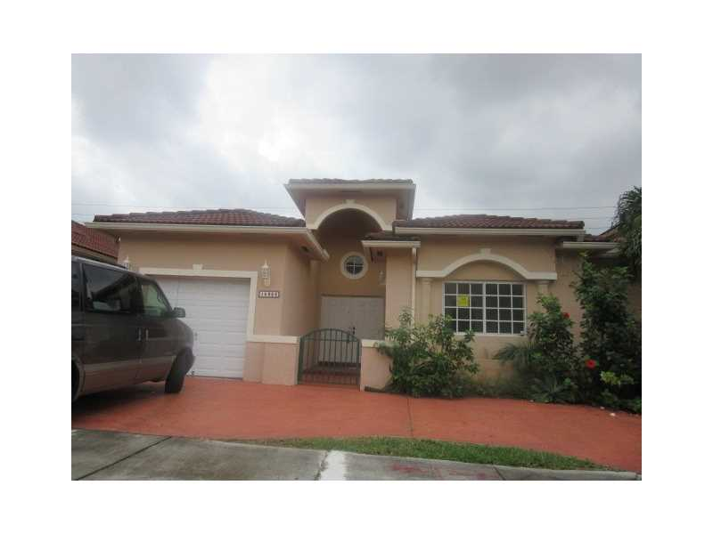 15856 SW 55th Ter, Miami, FL