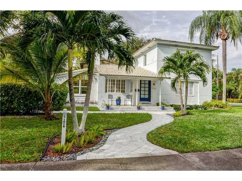 9204 NE 3rd Ave, Miami, FL