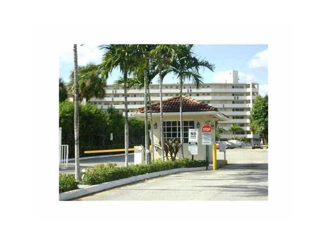 1780 NE 191 St #611-2, Miami, FL 33179