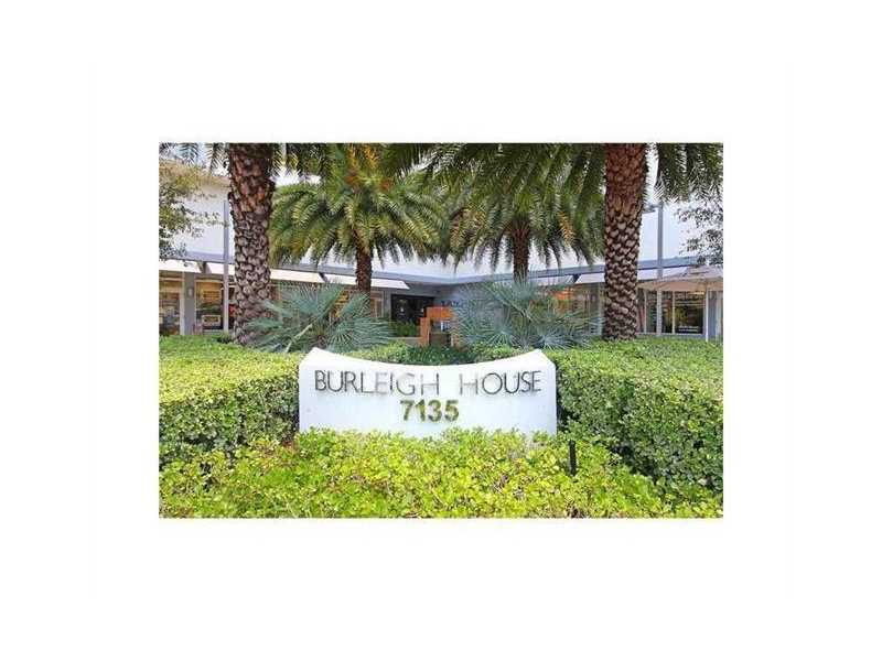 7135 Collins Ave #APT 1632, Miami Beach, FL