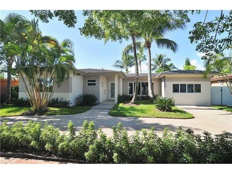 250 N Shore Dr, Miami Beach, FL