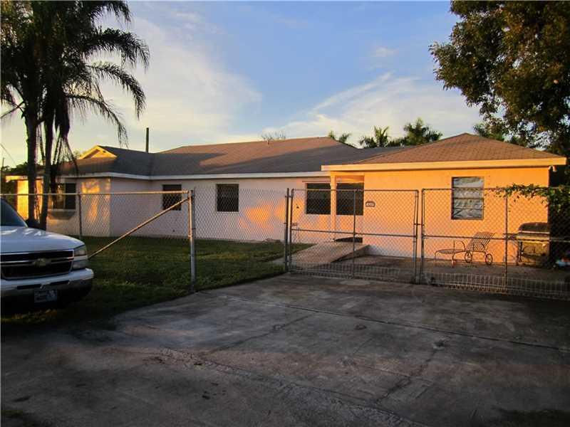 18945 SW 359th St, Homestead, FL