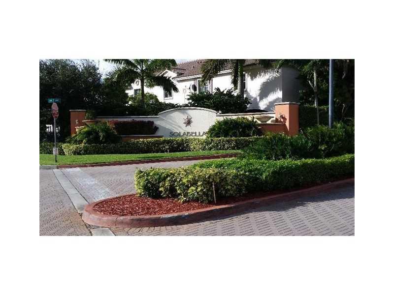 17347 NW 7th Ave #APT 903, Miami, FL