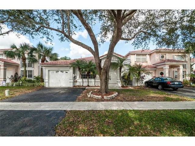 13541 NW 5th Ct, Fort Lauderdale FL 33325