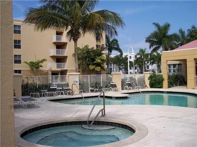 1450 SE 3rd Ave #APT 310, Dania, FL