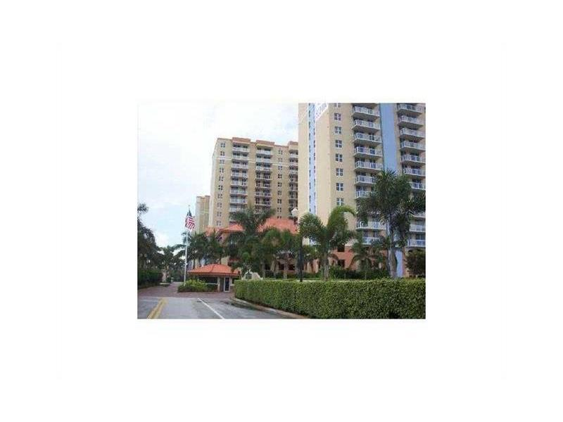 5085 NW 7th St #APT 514, Miami, FL