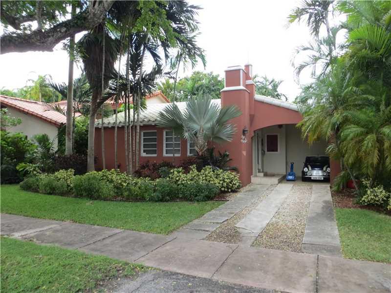 1310 Madrid St, Miami, FL