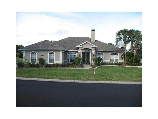 564 Dowling Cir, Other City - In The State Of Florida, FL 32159