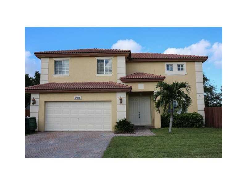 14207 SW 291st St, Homestead, FL
