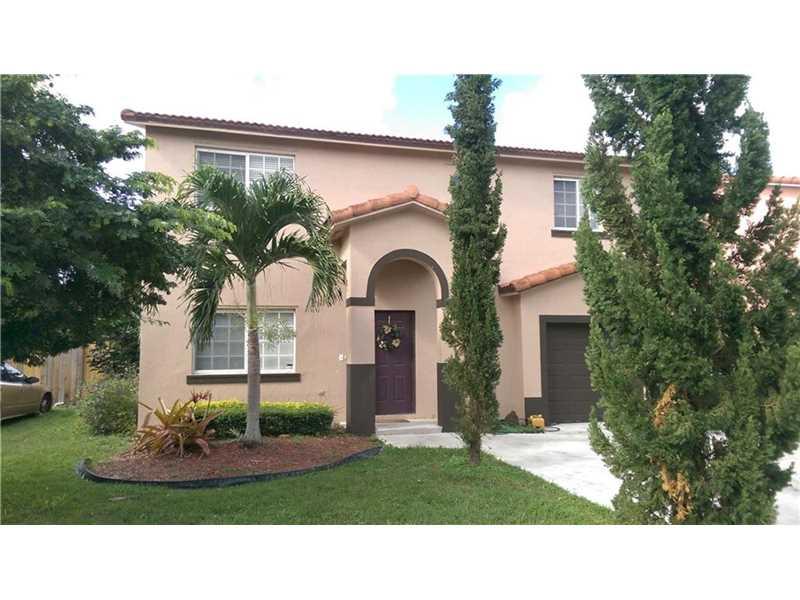 18264 SW 154th Ave, Miami, FL