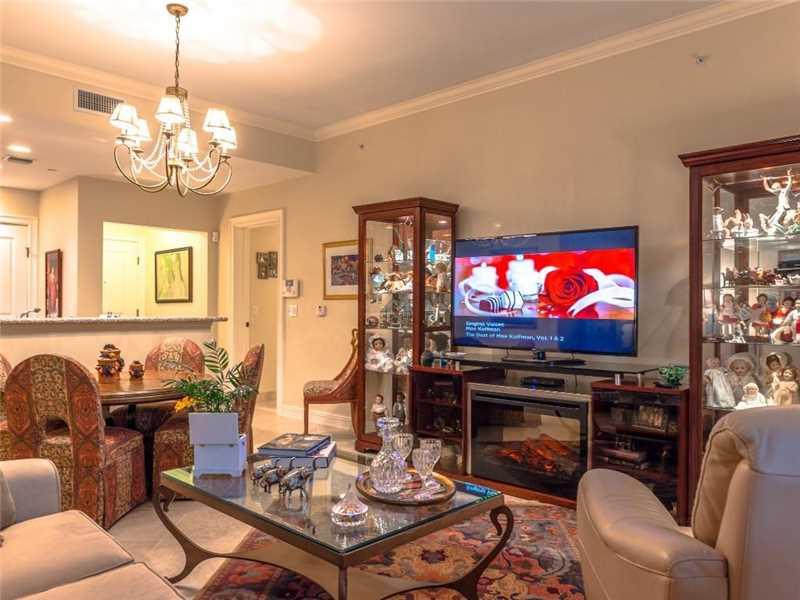 16100 Emerald Estates Dr #APT 295, Fort Lauderdale, FL