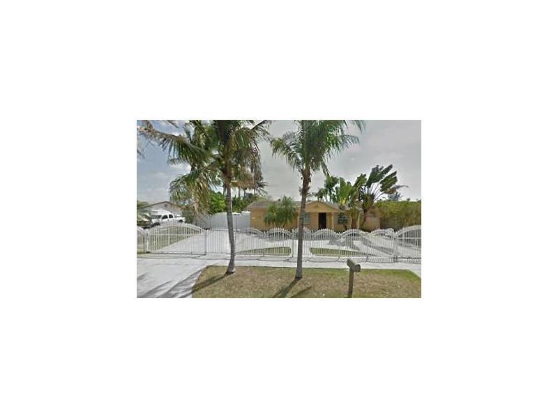 14464 SW 293 Ter, Homestead, FL
