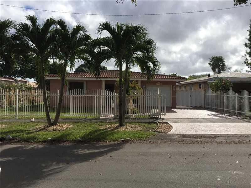 6330 NW 3 St, Miami, FL