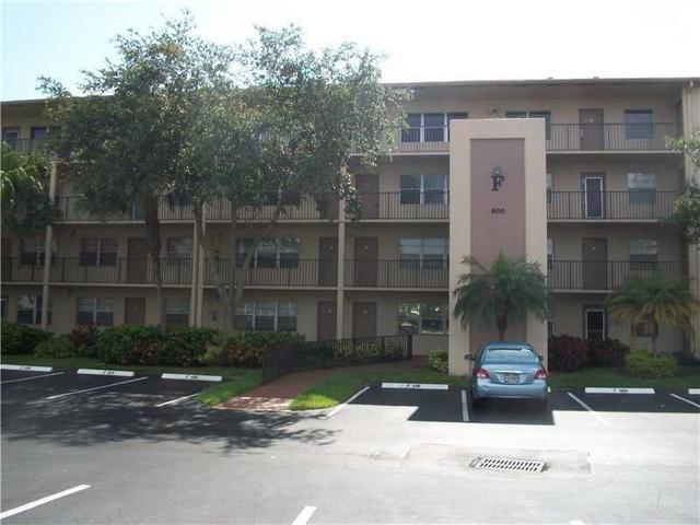 800 SW 131st Ave #APT 413F, Hollywood, FL